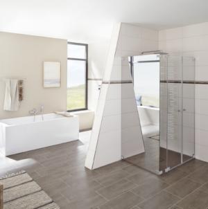 Come arredare un bagno moderno: un'oasi di relax in casa