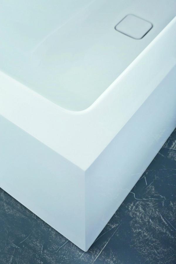 Come arredare un bagno moderno