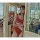 Costumi da bagno 2020 Mimì à la Mer: lo swimwear elegante e raffinato