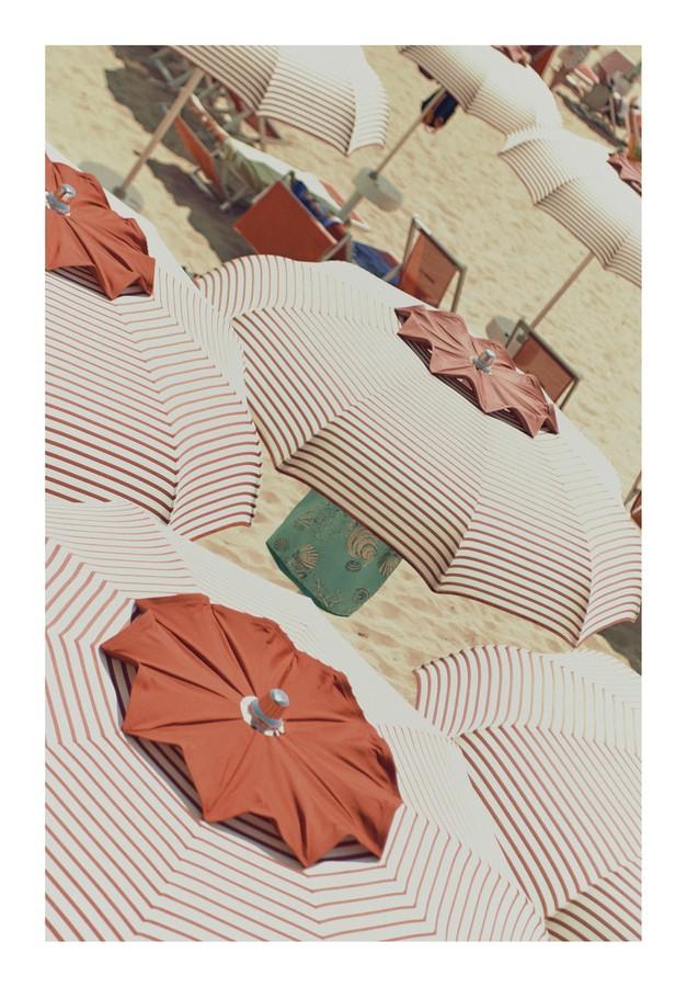 Costumi da bagno 2020 Mimì à la Mer