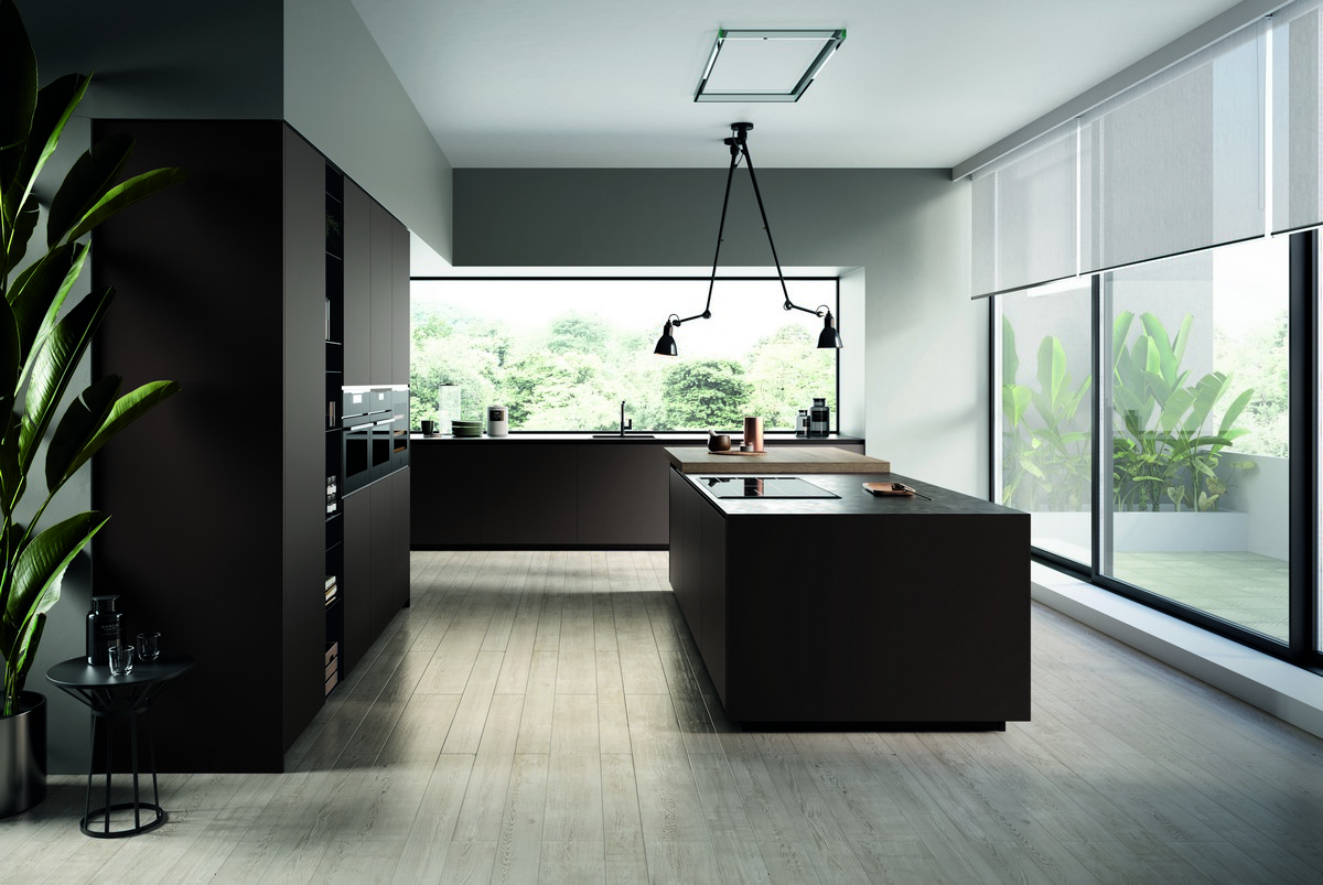 Cucine Arredo3 catalogo 2020