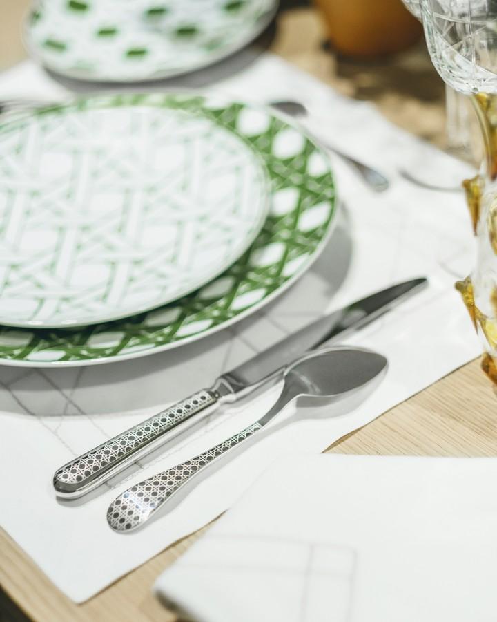 Dior Maison Cannage Provence
