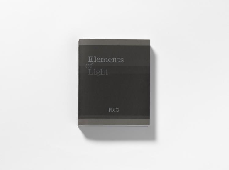 Flos Elements of Light