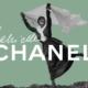 Gabrielle Chanel e la danza: Coco e l'amore per il balletto
