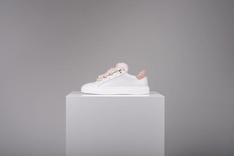 Hide&Jack sneakers autunno inverno 2020