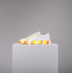 Hide&Jack sneakers autunno inverno 2020: le nuove ed inedite varianti colore