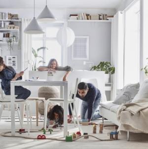 Ikea nuovo catalogo 2021: tutte le novità e le nuove soluzioni d'arredo