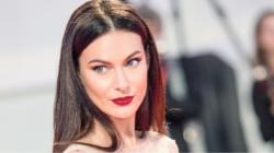 Kérastase Festival Venezia 2020: gli hairlook delle star nazionali ed internazionali