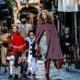 Lacci Festival Venezia 2020: il film di Daniele Luchetti apre la 77 Mostra del Cinema