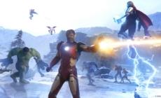 Marvel's Avengers videogioco 2020: un'epopea avvincente ricca di colpi di scena
