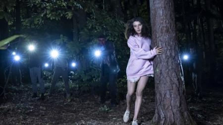 Non mi uccidere film 2021: al via le riprese del teen drama con Alice Pagani e Rocco Fasano