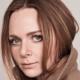 Occhiali Stella McCartney primavera estate 2021: la collezione eyewear eco-friendly