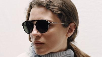 Occhiali da sole Rimowa 2020: styling contemporaneo e modelli ultraleggeri