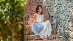 "Pescepazzo borse estate 2020: summer look chic con la nuova ""coffa bag"""