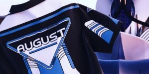 Prada Time Capsule Agosto 2020: la nuova camicia ispirata al mondo del ciclismo