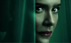 Ratched Netflix 2020: la nuova serie drammatica con Sarah Paulson