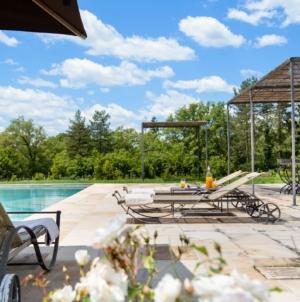 Relais Chateaux Italia: quattro mete imperdibili di ospitalità diffusa