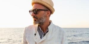 Samuel Tra un anno: il nuovo singolo che anticipa il nuovo album da solista