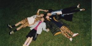 Stella McCartney capsule Shared: la collezione che rivisita gli stili urbani