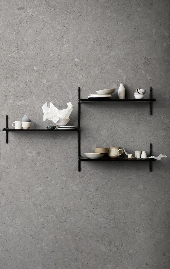 Terratinta Ceramiche collezione Vicentina