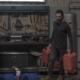 """The Head Amazon Prime: """"I Winterers"""" protagonisti della nuova serie thriller"""
