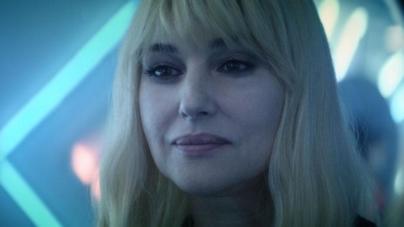 The man who sold his skin Venezia 2020: il film con Monica Bellucci in concorso a Orizzonti