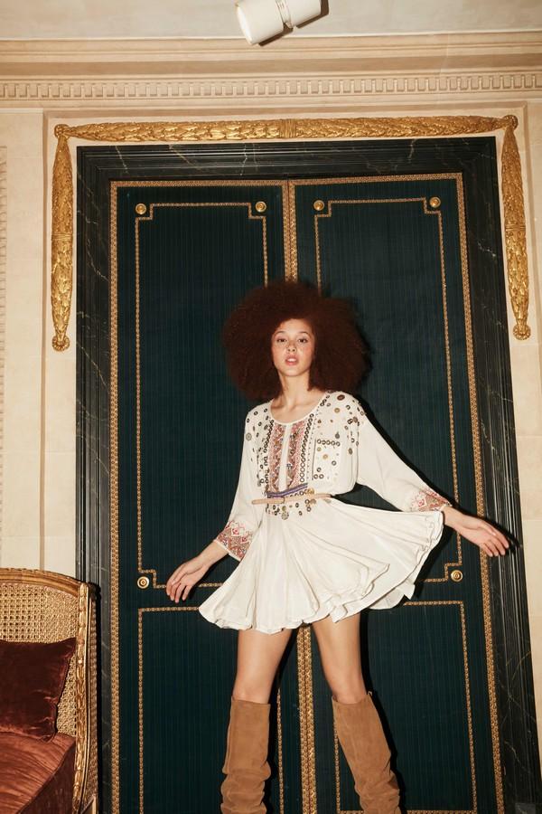 Trend moda autunno 2020