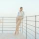 Trend moda estate 2020: i look più belli per un guardaroba estivo perfetto