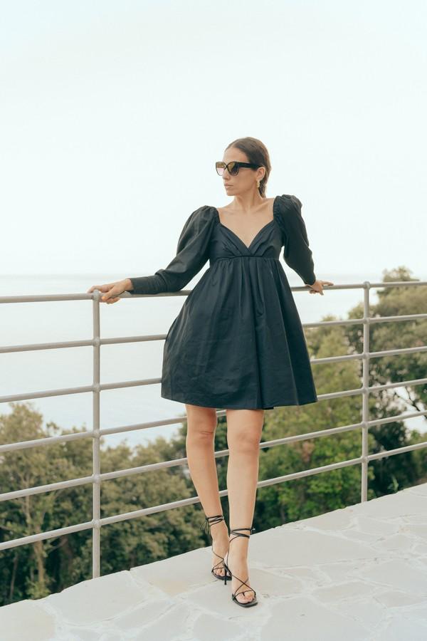 Trend moda estate 2020