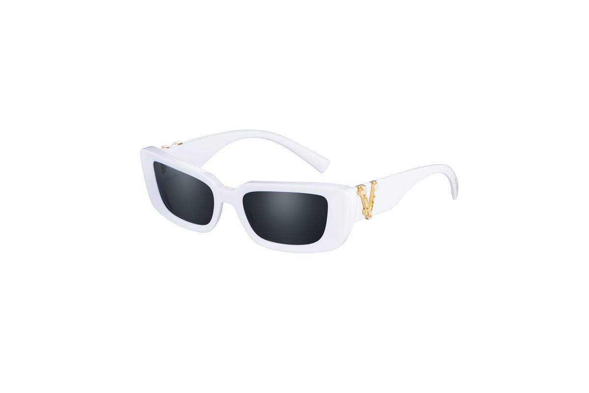 Versace occhiali da sole estate 2020