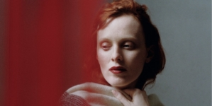 Weekend Max Mara Re-Find 2020: la nuova Signature Collection