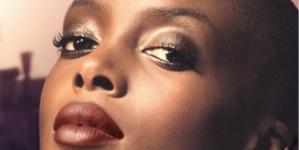 Armani Beauty Collezione Venezia: le nuove sfumature che celebrano la Serenissima