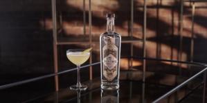 Belvedere Heritage 176: il nuovissimo distillato di malto di segale