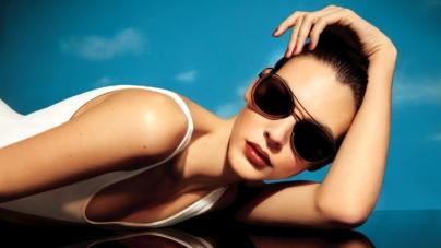Chanel rossetto liquido Le Rouge Duo Ultra Tenue: labbra effetto specchio a lunga tenuta
