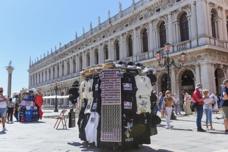 Diesel Unforgettable Venice