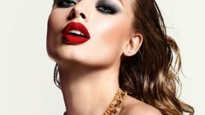 Dolce&Gabbana Beauty Passionlips: il rossetto must-have per labbra ultra femminili