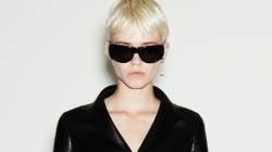 Dsquared2 primavera estate 2021: il tailored punk, tutti i look della collezione