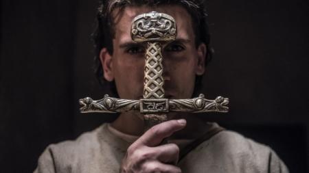El Cid Amazon Prime Video: la serie ispirata alla leggenda storica di Rodrigo Díaz de Vivar