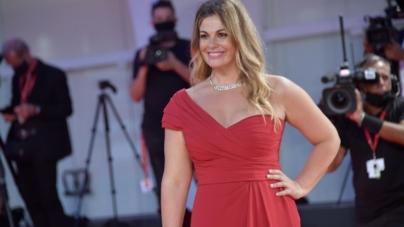Festival Venezia 2020 abiti: tutti i look delle star al Lido e sul red carpet