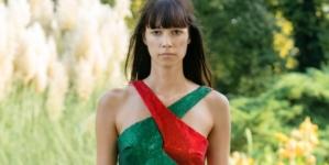 Genny primavera estate 2021: la Bell'Italia, tutti i look della collezione
