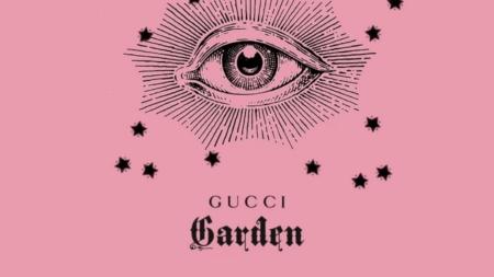 Gucci Garden Virtual Tour: le atmosfere e le mostre nello spazio immaginato da Alessandro Michele