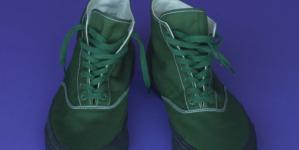 Homme Plissé Issey Miyake sneakers 2020: HP3JAM, un concentrato di colori!