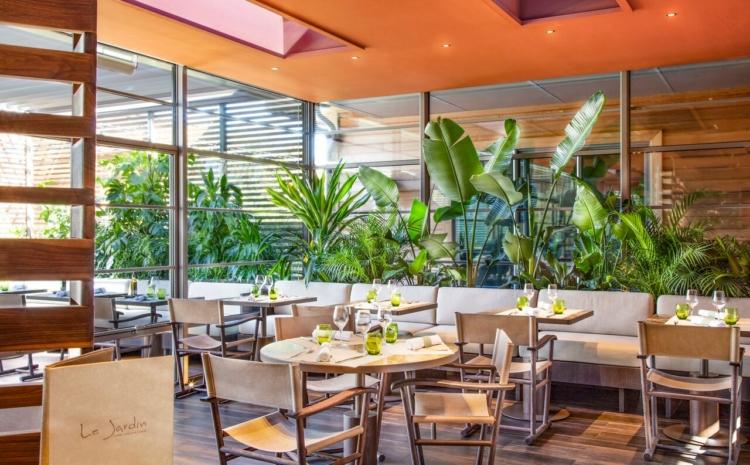 Jiva Hill Resort Crozet France