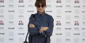 Lacci Venezia 2020 Corradi Cinema Lounge: Laura Morante, Luigi Lo Cascio e Adriano Giannini