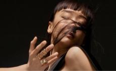 Louis Vuitton LV Volt: la nuova collezione di gioielli unisex