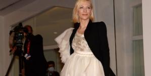 Love After Love red carpet Venezia 2020: tutti i look delle celebrity