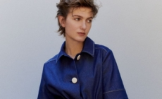 Mila Schon primavera estate 2021: l'eleganza essenziale, tutti i look