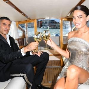 Moët & Chandon Venezia 2020: special guest Elodie e Marracash