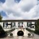 Museo Casa Martini Pessione di Chieri: il Discovery Tour e la Cocktail Experience