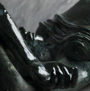 Quadriennale d'arte Roma 2020 Fuori: Gucci è main partner della grande mostra dedicata all'arte italiana